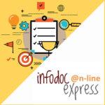 Choix de revues @ Classe virtuelle (accès ldap Inra)
