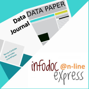 Data papers @ Classe virtuelle (accès ldap INRAE)