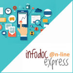 Veille individuelle @ Classe virtuelle (accès ldap Inra)
