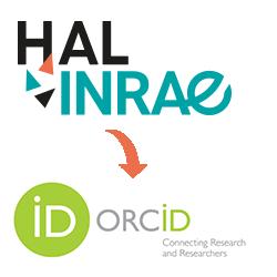 Alimenter son CV ORCID avec HAL !