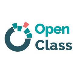 """Les Infodoc express deviennent les """"Open Class"""" !"""